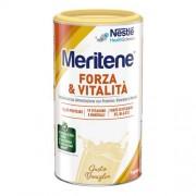 Nestle' It.Spa(Healthcare Nu.) Meritene Polvere Gusto Vaniglia 270g