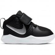 Tênis Nike Infantil Team Hustle D 9 AQ4226