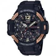 Мъжки часовник Casio G-Shock GA-1100RG-1AER