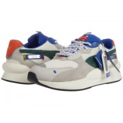 PUMA RS 98 Ader Error Whisper WhiteSurf the Web