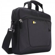 "Solight Brašna Case Logic CL-AUA314 14"" black"