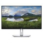 """Dell S2419H - LED-monitor - Full HD (1080p) - 24"""" (DELL-S2419H)"""