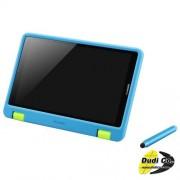 "HUAWEI MediaPad T3 7 Kids 7"" Četiri jezgra 1GB WiFi"