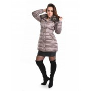 Mayo Chix női kabát CARDONA m2017-2Cardona/bronz