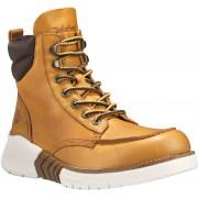 Timberland MTCR Moc Toe Boots - Size: 45
