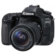 Canon-EOS-80D-18-55-IS-STM