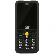 Telefon Caterpillar CAT B30 Dual SIM 3G