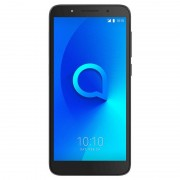 Alcatel 1C 1GB/16GB 5,3'' Preto