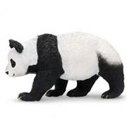 Safari, Figurina Urs Panda