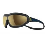 Adidas A197 Tycane Pro Outdoor Sunglasses 6051