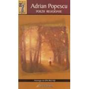 Poezii religioase/Adrian Popescu