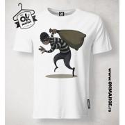 Majica Burglary_0582