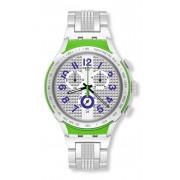 Ceas barbatesc Swatch YYS4012AG
