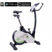 Bicicleta ergometrica inSPORTline inCondi UB40i