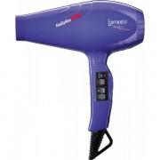 Babyliss Pro Haartrockner Luminoso Ionic Viola 2100 Watt (BAB6350IPE)
