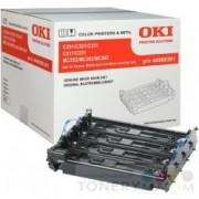 Optický valec OKI 44968301 - originálny optický valec pre OKI C301/321/331/511/531/MC352/362/562