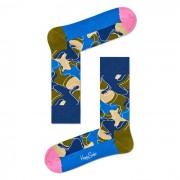 Șosete Happy Socks x Wiz Khalifa WIZ01-7000