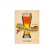 Veltman Uitgevers zelf bier brouwen