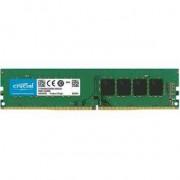 Crucial DDR4 1x8GB 2400 - [CT8G4DFS824A]