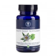 Neals Yard Remedies Beauty Sleep Supplement