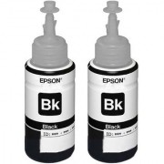 Epson T6641 Dual Pack