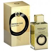 Armaf EDITION ONE Eau de Parfum - 100 ml (For Women)
