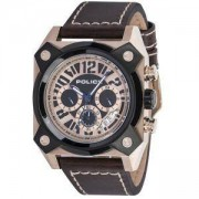 Мъжки часовник Police - Hellcat, PL.14691JSRB/02A