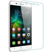 Huawei Honor 4C Screen Guard 9H Premium Huawei Honor 4C Full Coverage Tempered Glass Screen Protector