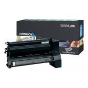 Lexmark Tóner LEXMARK C780H1CG