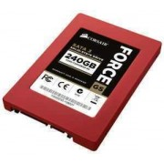 SSD Corsair Force GS 240GB (CSSD-F240GBGS-BK)