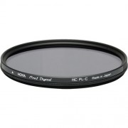 Hoya PRO1 Digital CPL 82mm Filters