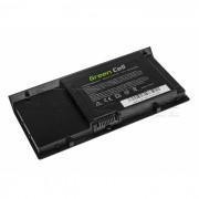 Baterie Laptop Asus Pro B451
