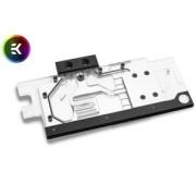 Waterblock VGA EK Water Blocks EK-FC1080 GTX Ti Aorus RGB - Nickel