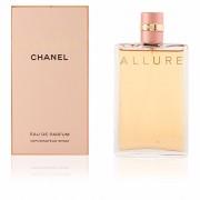 Chanel ALLURE edp vapo 100 ml