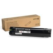 Xerox Phaser 6700 Black Standard Toner Cartridge