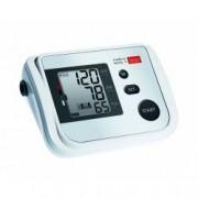 Bosch BOSO Medicus Family 4 Blodtryksmåler til overarm BO120
