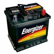 Akumulator Energizer E-L1X400 D+ 12V 45Ah 400A-10226
