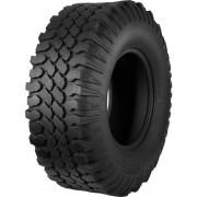 Anvelope ATV 30X10.00R14 8PR 63M Kenda K576A Kongur TL