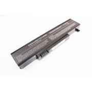 Baterie laptop Gateway SQU-715