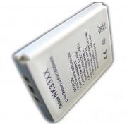 Batteri BLC-2 till Nokia 3310/3330/3410/3510/5510