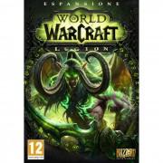 Activision Blizzard WORLD OF WARCRAFT: Legion - PC