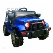 Dzip na akumulator plavi (model 225 plavi)