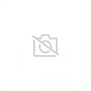 CNYO® KingMa Boîtier Étanche 14-en-1 Accessoires Kit pour Polaroid Cube et Cube +