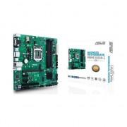 Placa de baza ASUS PRIME B365M-C/CSM, Socket LGA1151, usb 3.1