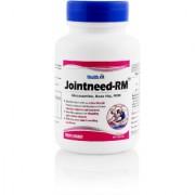 Healthvit Jointneed-RM Glucosamine Rose Hip MSM 60 Tablets