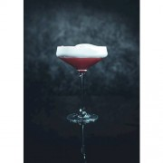 Poster Drink #4