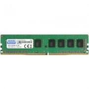 GOODRAM Pamięć RAM 4GB 2133MHz GR2133D464L15S/4G