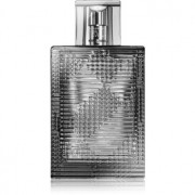 Burberry Brit Rhythm Intense for Him Eau de Toilette para homens 50 ml