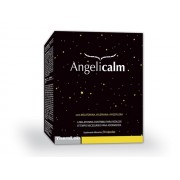 Angelicalm 30 cápsulas