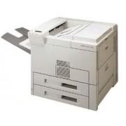 HP Laserjet 8150 Printer C4265A - Refurbished